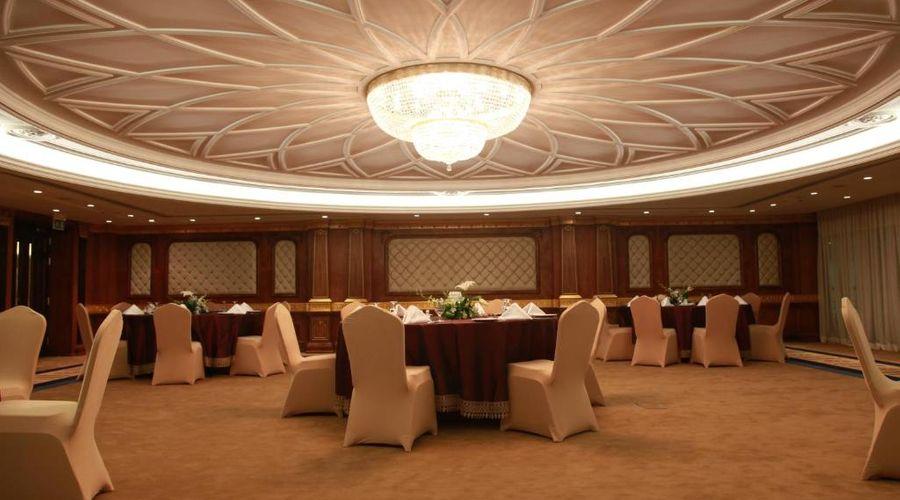 فندق هيلنان لاندمارك - القاهرة الجديدة-12 من 36 الصور