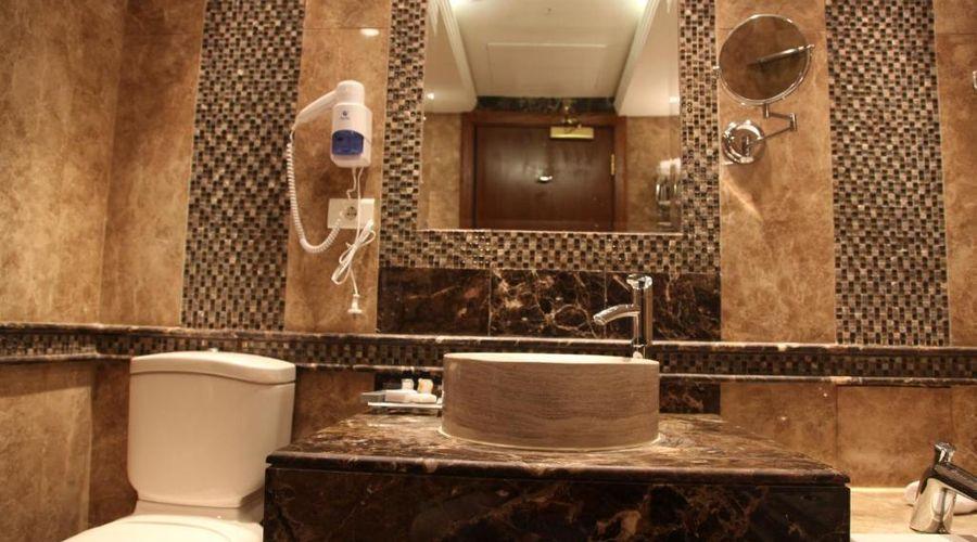 فندق هيلنان لاندمارك - القاهرة الجديدة-24 من 36 الصور