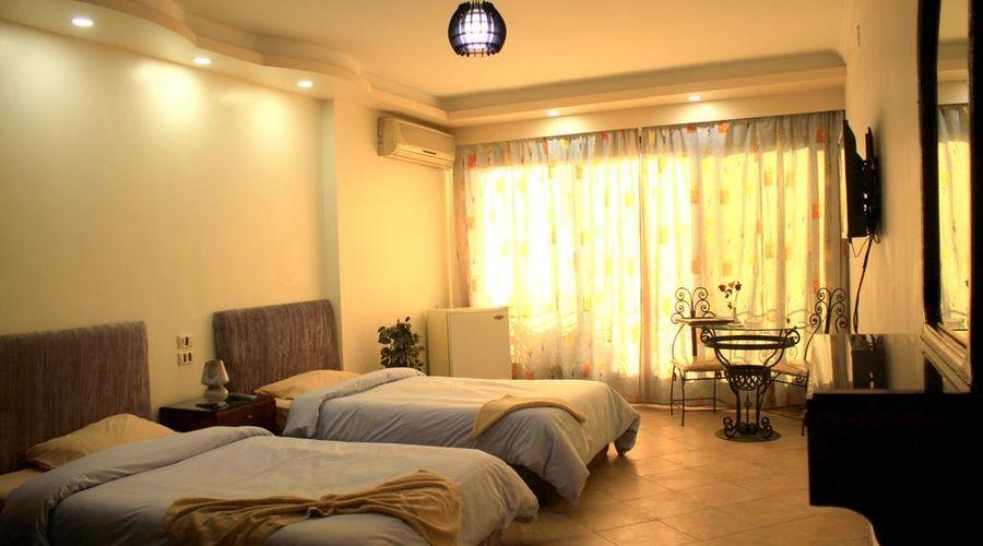 فندق ارابيسك-2 من 25 الصور