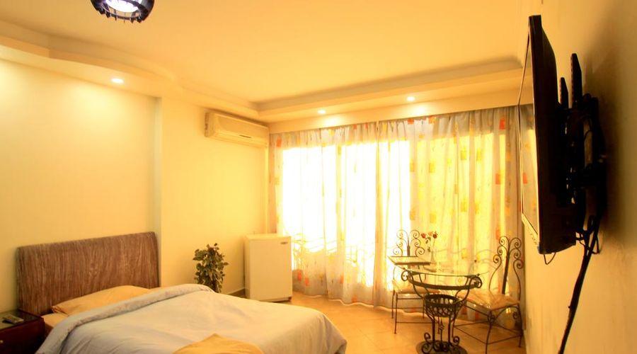 فندق ارابيسك-3 من 25 الصور