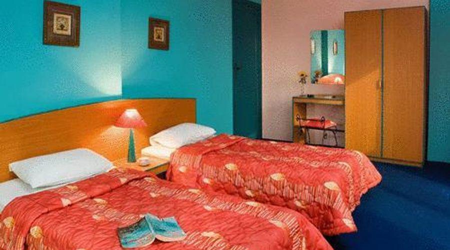 فندق ارابيسك-8 من 25 الصور