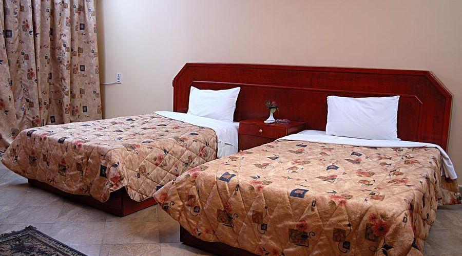 فندق ارابيسك-9 من 25 الصور
