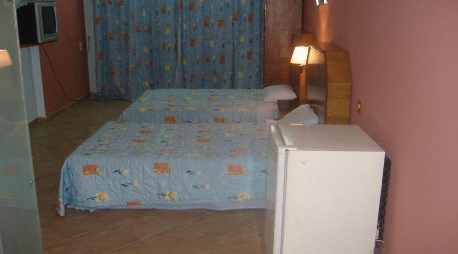 فندق ارابيسك-10 من 25 الصور