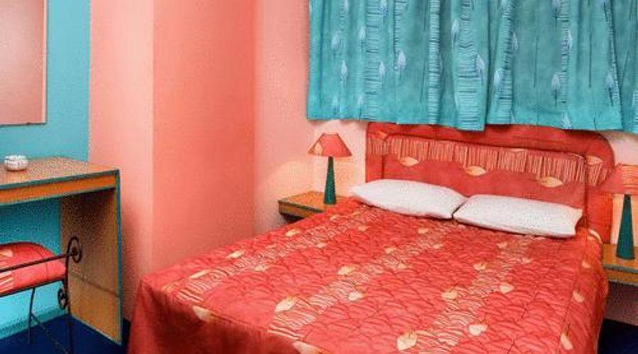 فندق ارابيسك-11 من 25 الصور