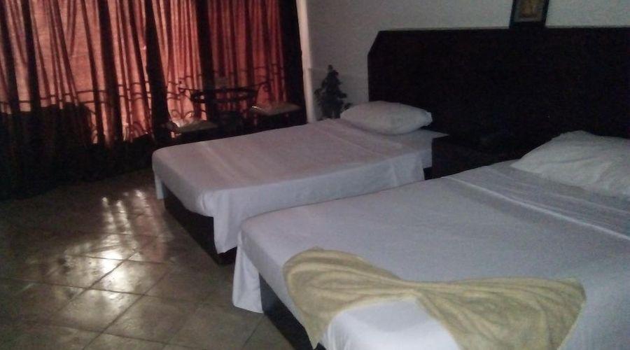 فندق ارابيسك-12 من 25 الصور