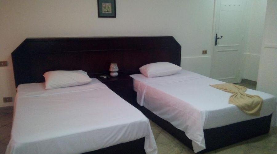 فندق ارابيسك-13 من 25 الصور
