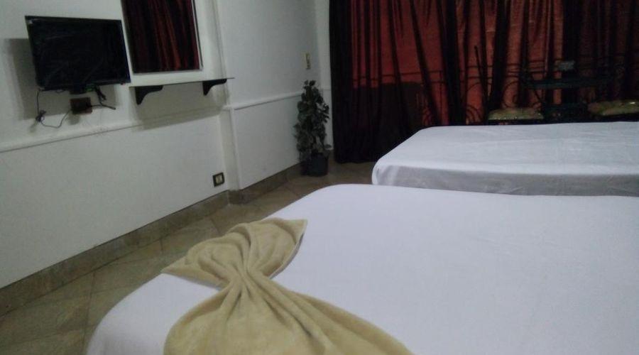 فندق ارابيسك-15 من 25 الصور