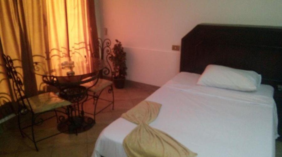 فندق ارابيسك-17 من 25 الصور