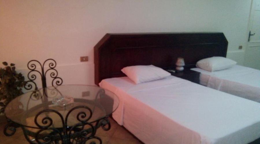 فندق ارابيسك-20 من 25 الصور