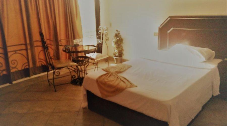 فندق ارابيسك-21 من 25 الصور