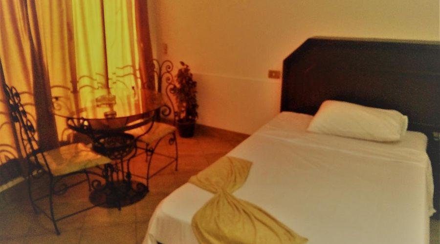 فندق ارابيسك-7 من 25 الصور