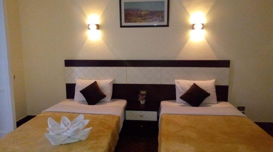 فندق كايرو بارادايس-14 من 41 الصور