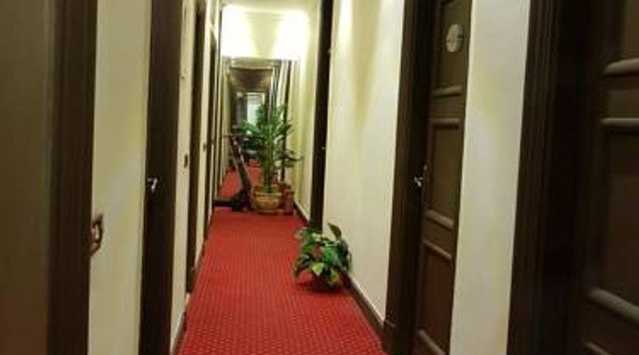 فندق كايرو بارادايس-32 من 41 الصور
