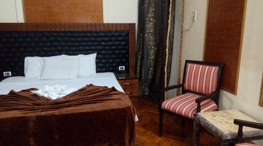 فندق كايرو بارادايس-37 من 41 الصور