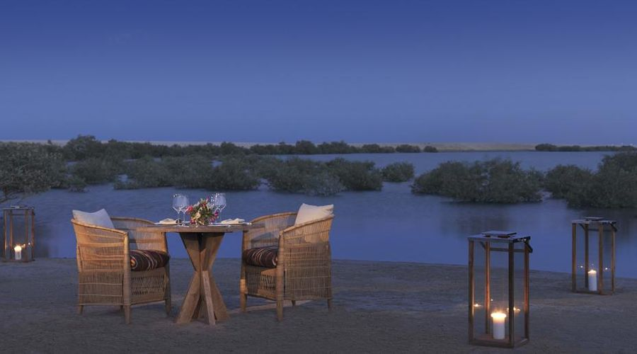 Anantara Sir Bani Yas Island Al Yamm Villa Resort-33 of 42 photos