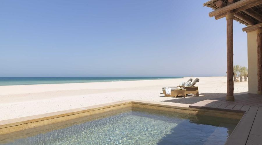 Anantara Sir Bani Yas Island Al Yamm Villa Resort-6 of 42 photos