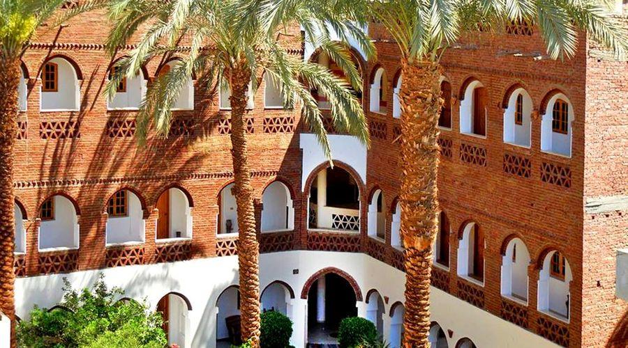 Hotel Sheherazade-1 of 30 photos