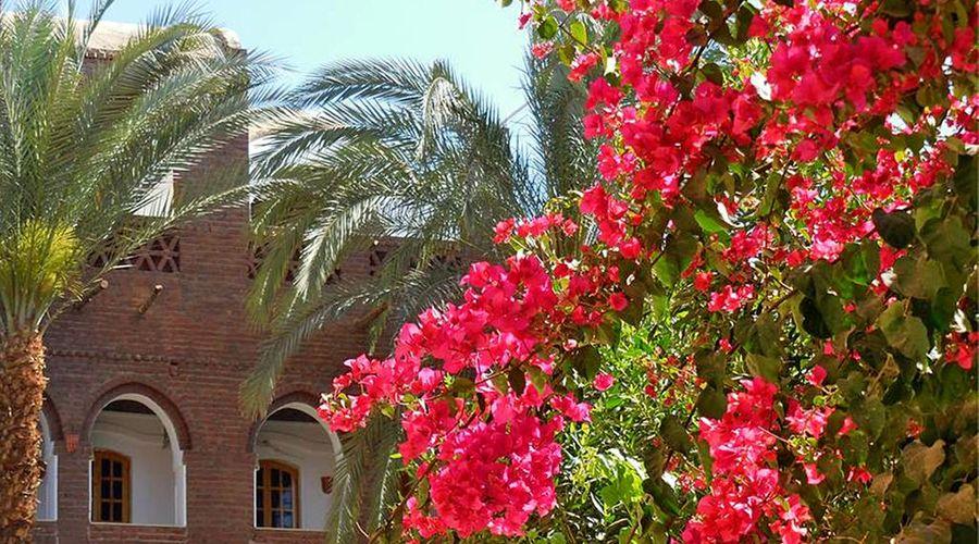 Hotel Sheherazade-10 of 30 photos
