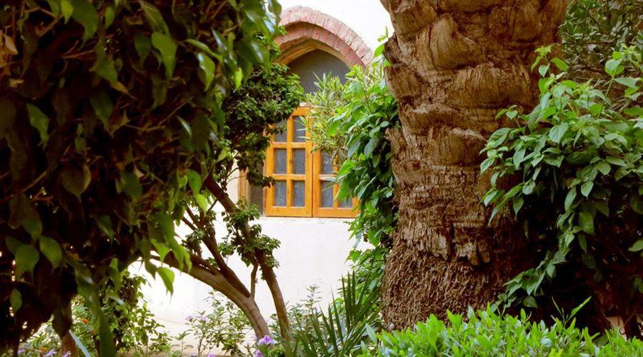 Hotel Sheherazade-12 of 30 photos