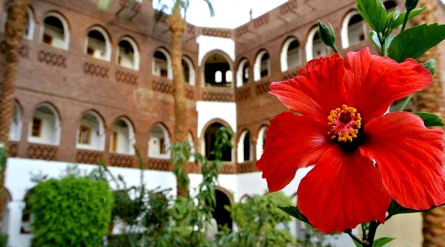 Hotel Sheherazade-14 of 30 photos