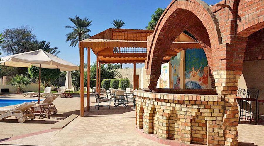 Hotel Sheherazade-2 of 30 photos