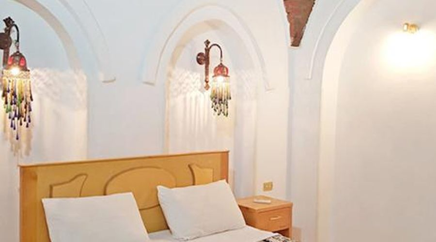 Hotel Sheherazade-24 of 30 photos