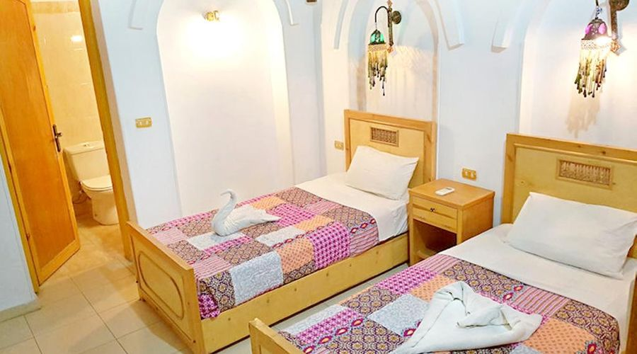 Hotel Sheherazade-27 of 30 photos