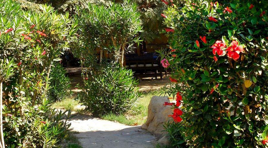 Hotel Sheherazade-29 of 30 photos