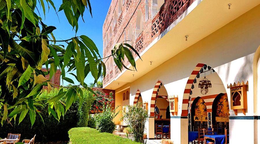 Hotel Sheherazade-5 of 30 photos