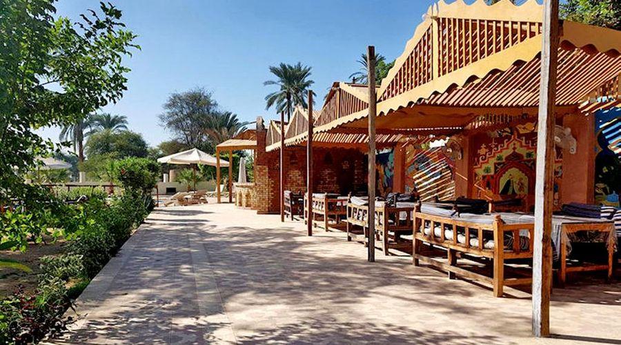 Hotel Sheherazade-6 of 30 photos