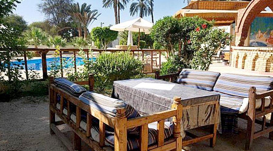 Hotel Sheherazade-7 of 30 photos
