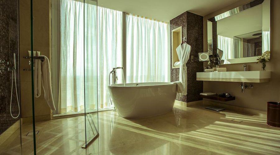 فندق برج رافال الرياض-20 من 45 الصور