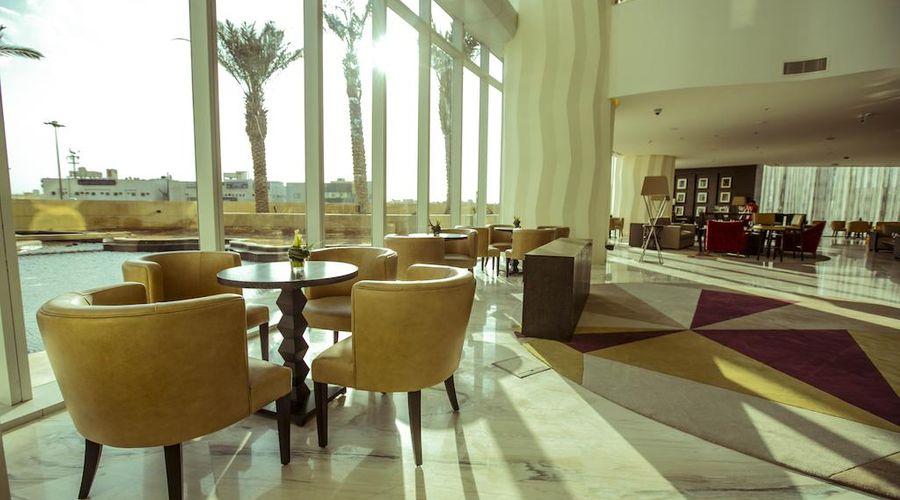 فندق برج رافال الرياض-6 من 45 الصور