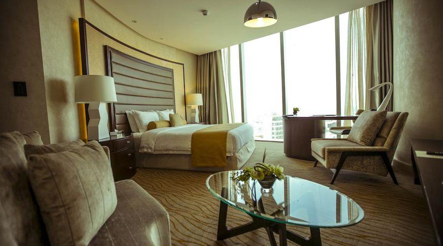 فندق برج رافال الرياض-7 من 45 الصور