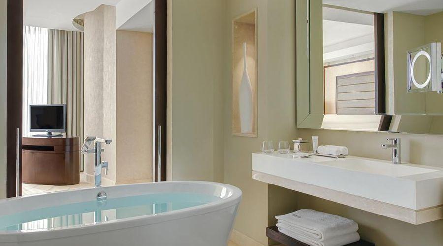 فندق برج رافال الرياض-14 من 45 الصور