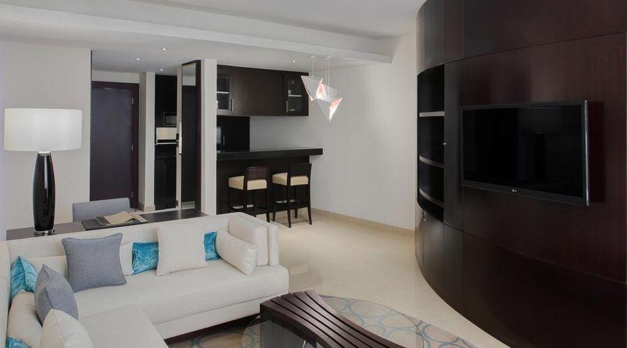 فندق برج رافال الرياض-16 من 45 الصور