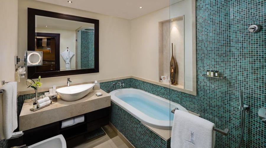 فندق برج رافال الرياض-11 من 45 الصور