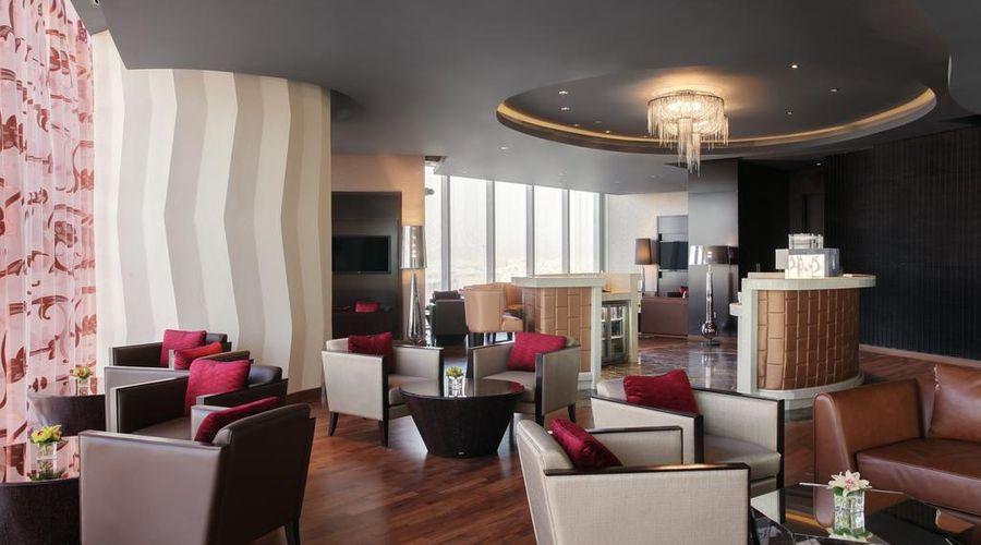 فندق برج رافال الرياض-18 من 45 الصور