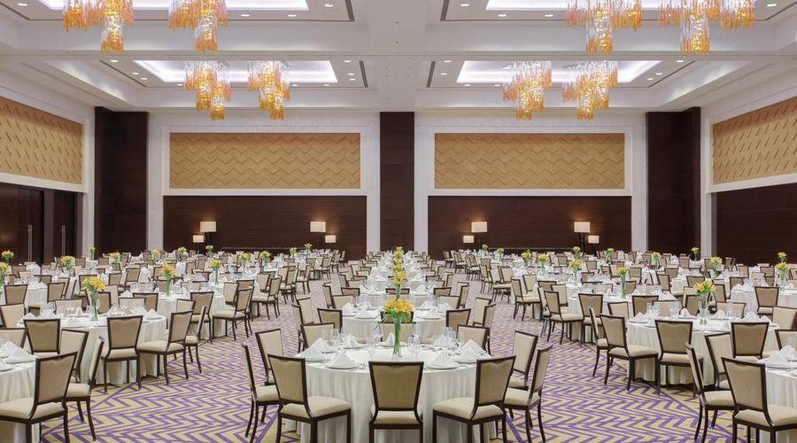 فندق برج رافال الرياض-19 من 45 الصور