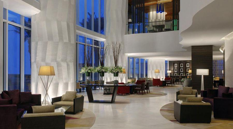 فندق برج رافال الرياض-21 من 45 الصور