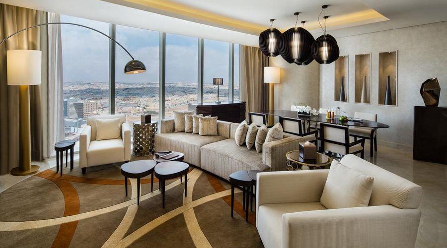 فندق برج رافال الرياض-24 من 45 الصور