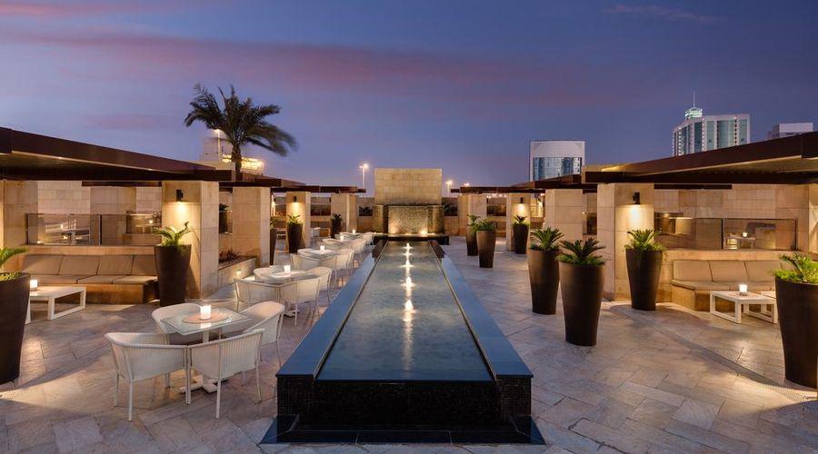فندق برج رافال الرياض-26 من 45 الصور