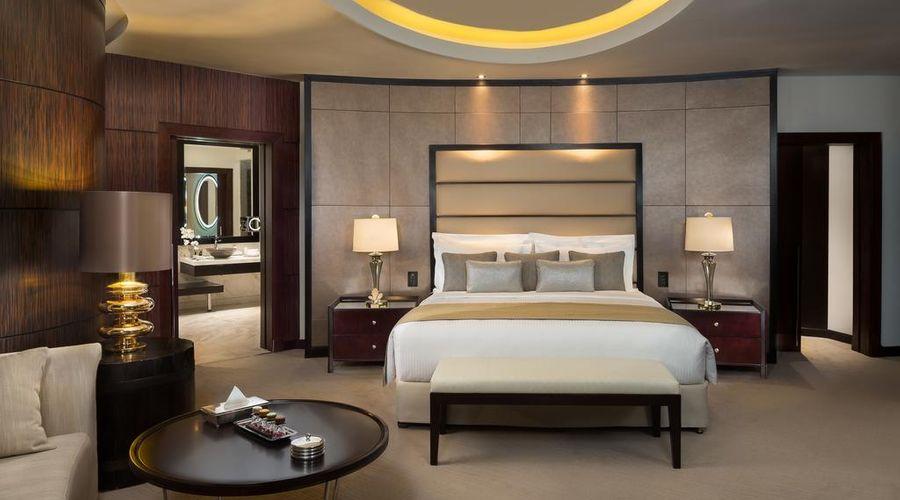 فندق برج رافال الرياض-32 من 45 الصور
