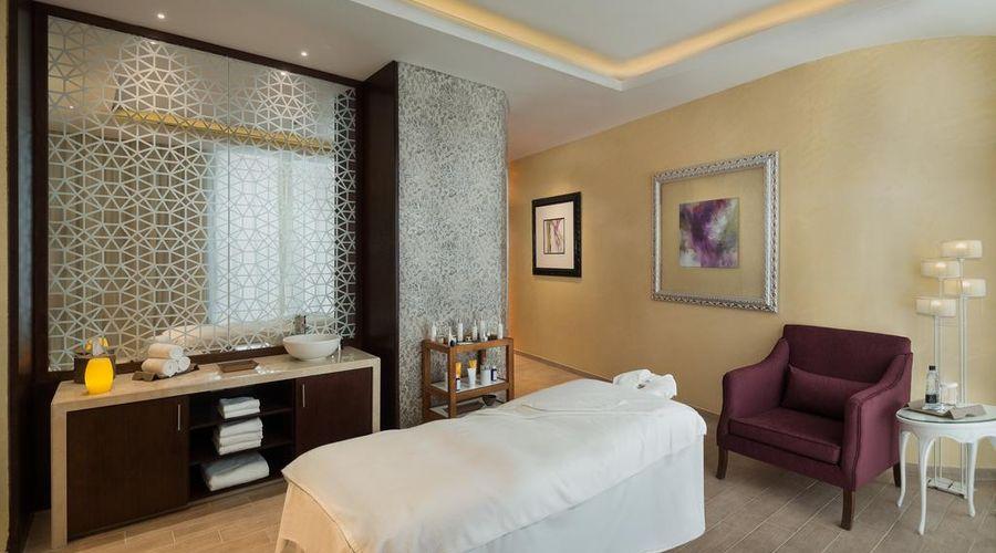 فندق برج رافال الرياض-35 من 45 الصور
