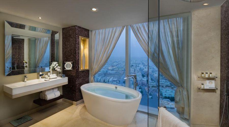فندق برج رافال الرياض-12 من 45 الصور