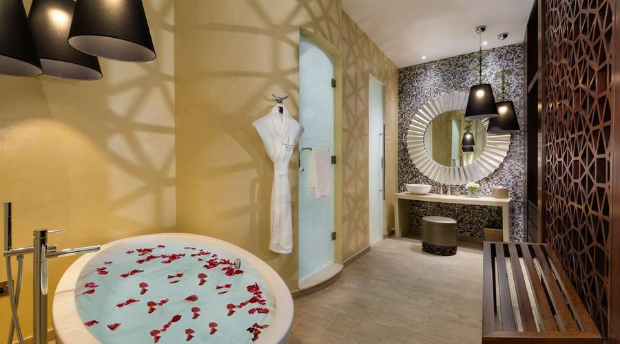 فندق برج رافال الرياض-39 من 45 الصور