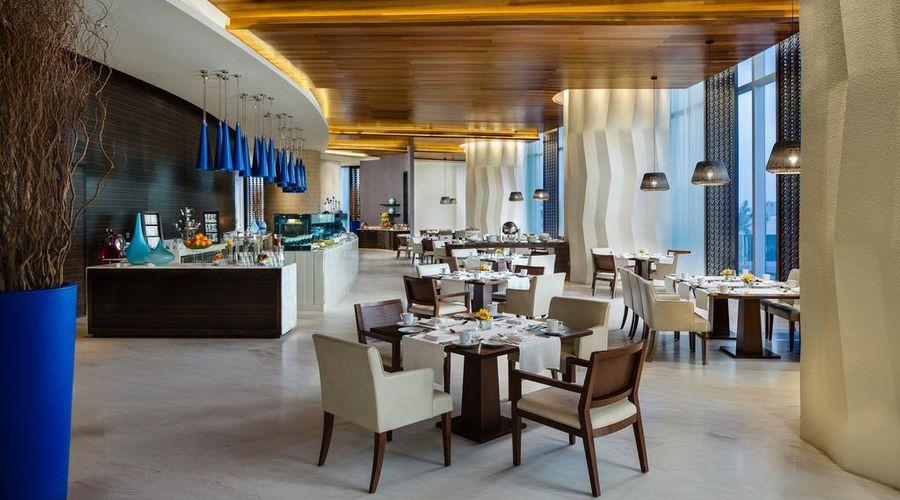 فندق برج رافال الرياض-45 من 45 الصور