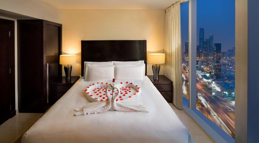 فندق برج رافال الرياض-3 من 45 الصور