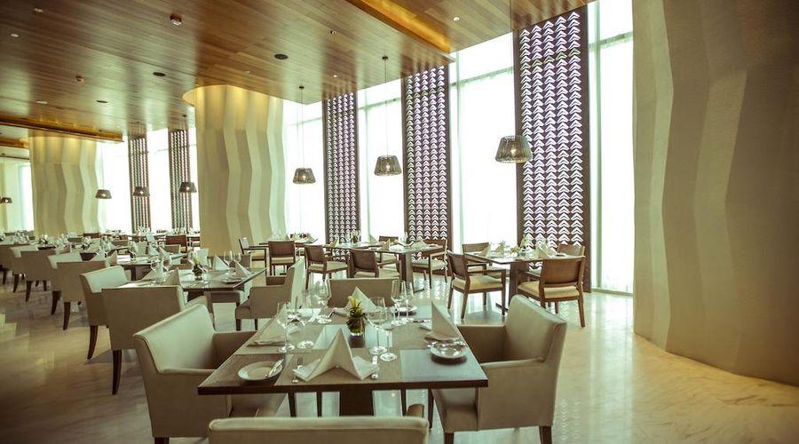 فندق برج رافال الرياض-4 من 45 الصور