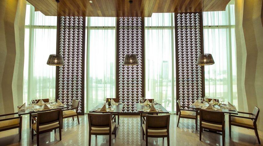 فندق برج رافال الرياض-5 من 45 الصور